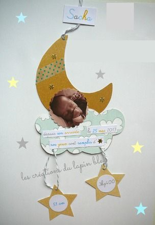 faire-part-faire-part-naissance-mobile-lune-e-5327965-p1100395-copie-747e4.jpg-5327965-293837