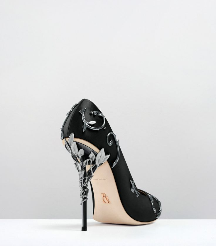 Bridal Shoes Expensive: Why Must You Be So Expensive? 😩😩