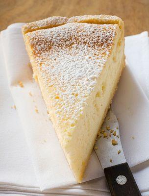 Szórós sütemény: a világ legegyszerűbb sütije | femina.hu