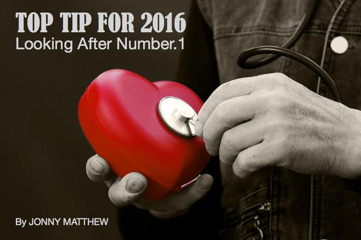 http://jonnymatthew.com/2016/01/09/top-tip-for-2016/  Photo courtesy of ©123rf/Ion Choisea (adapted)