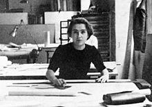 Léonie Geisendorf – Wikipedia