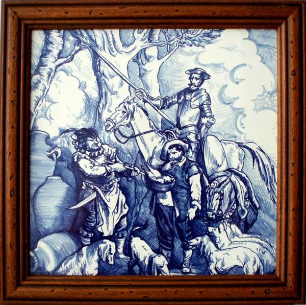 Mejores 29 im genes de azulejos pintados ceramica en Pintar azulejos a mano