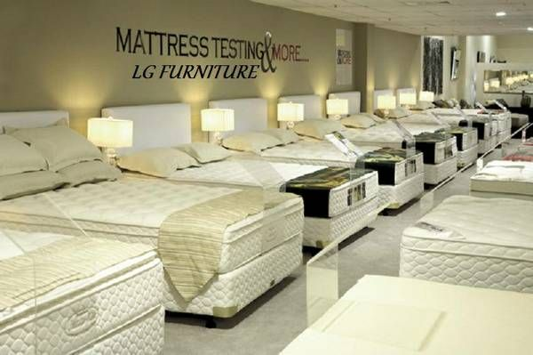 LUXURIOUS DEAL 100% BRAND NEW BEDS FRAME & MATTRESSES FOR SALE LIQUIDA BLACK & WHITE BED FRAME FOR SALE BRAND NEW THE BEST DEAL IN VANCOUVER AREA Queen size white and black bed frame only...
