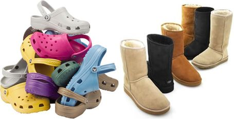 men's ugg australia burgundy olsen slippers