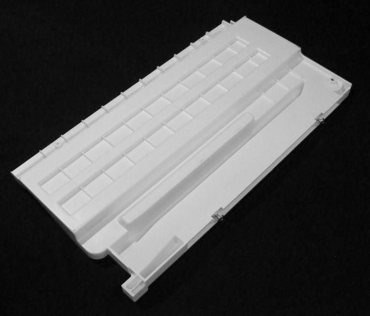 AEC36906401 AEC36906405 LG Refrigerator Top Left Drawer Guide Rail