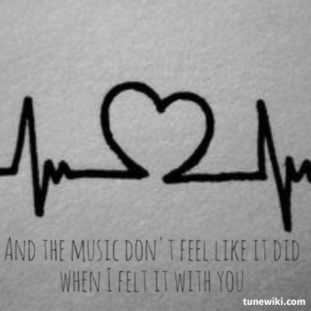 """#Womack&Womack  """"Teardrops""""  #lyricart"""