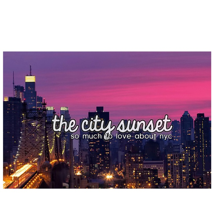 Quotes About New York City: 68 Best City Quotes Images On Pinterest