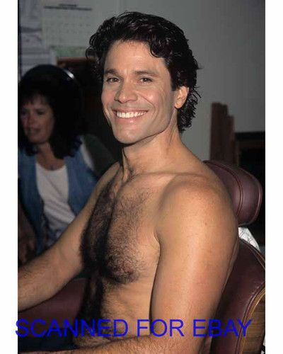 peter reckell images