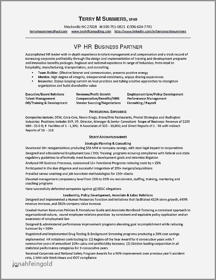 67 Beautiful Photography Of Resume Examples For Highschool Graduates With No Experience Cover Letter For Resume Resume Cover Letter Examples Resume Examples