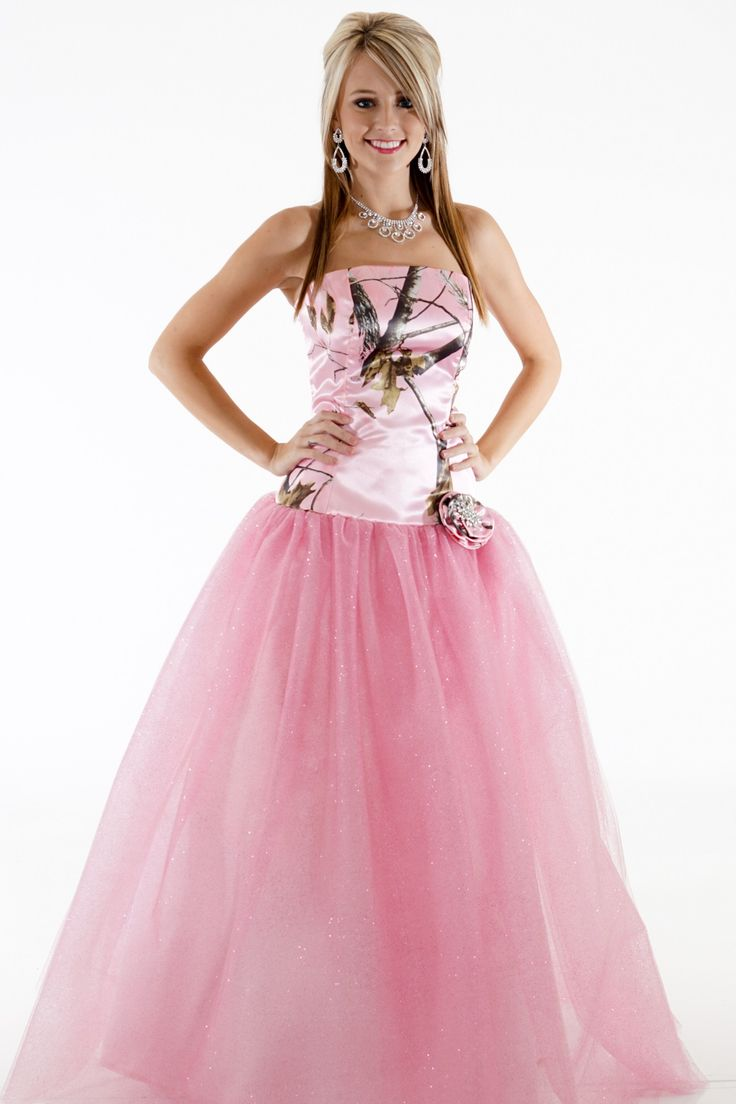 Prom dresses 3 5 day shipping firearms