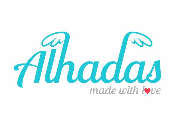 Graphic design, Identidad corporativa, logo