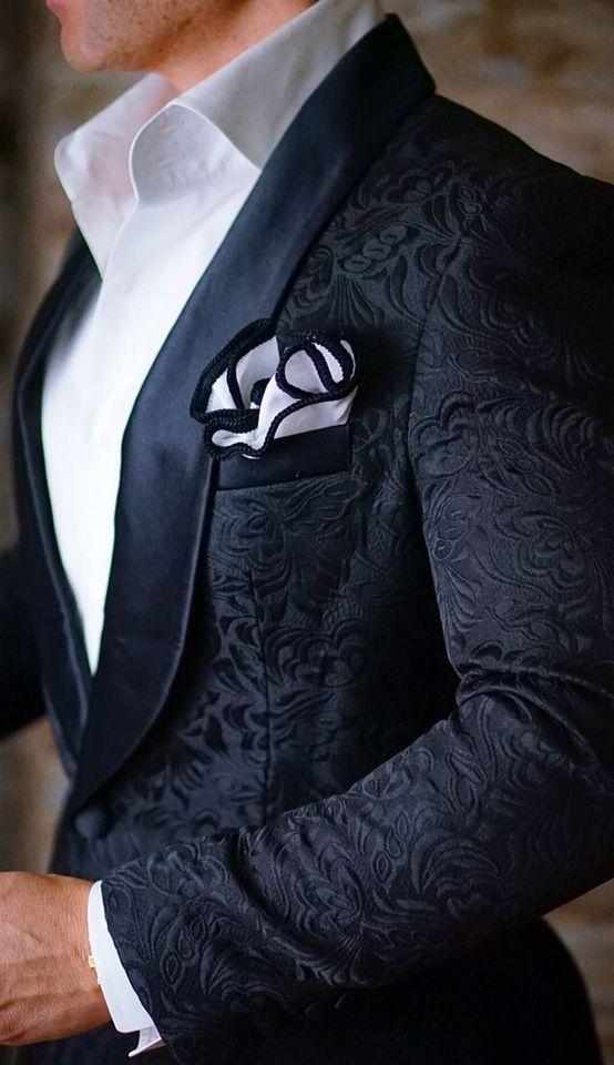 Awesome Blazer For Men #men #blazer #style #fashion #affiliate