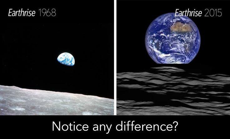 Flat Earth Memes 23 (9) | NASA | Flat earth, Earth memes y ...