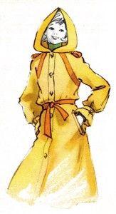 Зимняя детская одежда, зимние комплекты и комбинезоны для детей