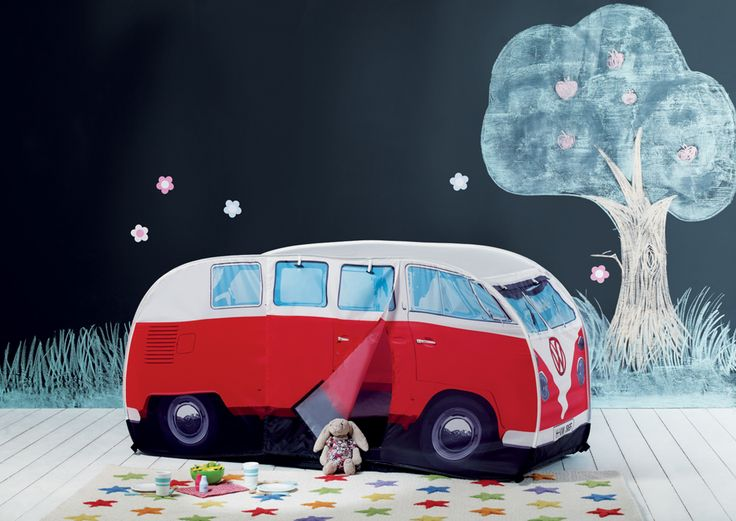 play wigwams kids wigwams indoor play tents for children c&er van play tent for children | ? | Pinterest | Kids wigwam Tents and Teepee play tent & play wigwams kids wigwams indoor play tents for children camper ...