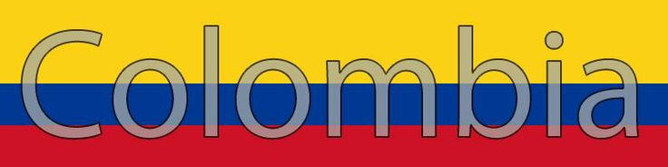 Colombia Cartagena special VIP tour services, http://yook3.com, Wilfried Ellmer.