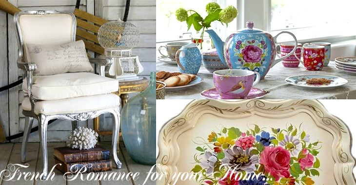 French Garden House: Http Www Frenchgardenhouse Com, Dreams Houses, Gardens Houses, Garden Houses
