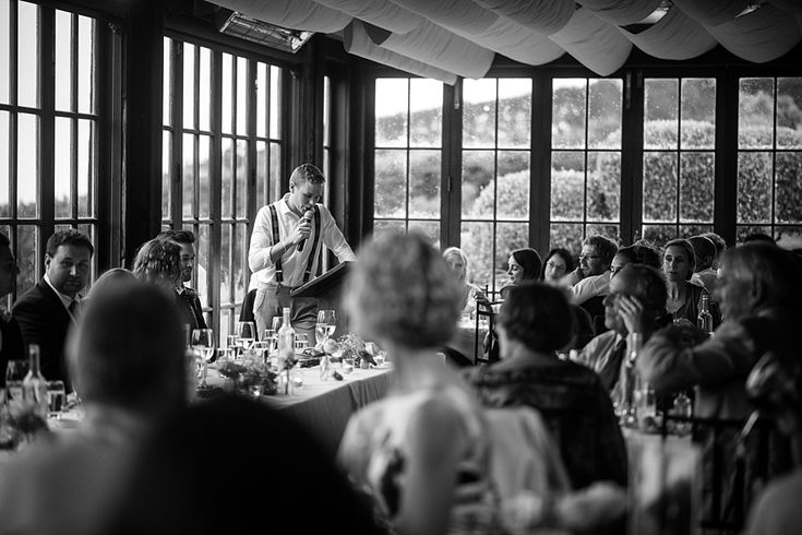 Reception | Mudbrick Vineyard & Restaurant, Waiheke Island