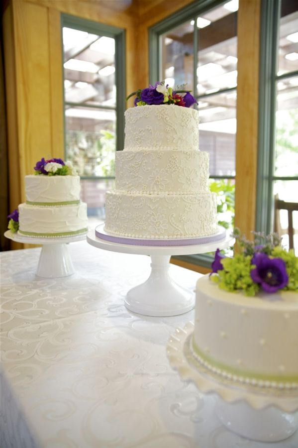154 best Weddings at Duke Gardens images on Pinterest Receptions - fresh invitation card ulop