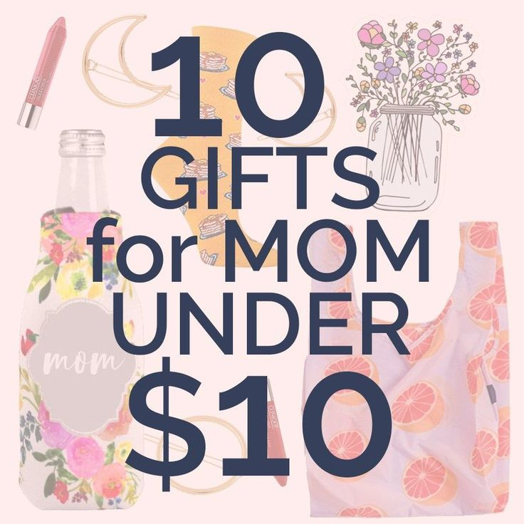 what is the best gift for new mom