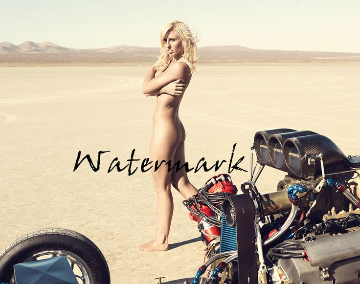 Courtney Force Espn Body Issue 2013 Photo See Her Private