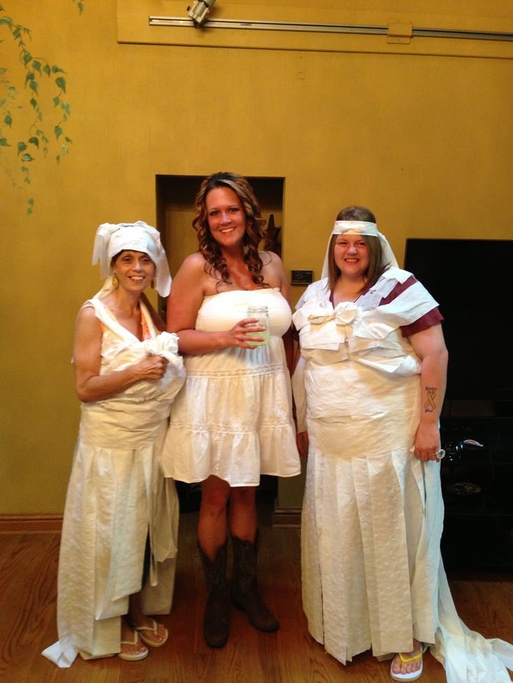 9 Best Amandas Country Bridal Shower Images On Pinterest