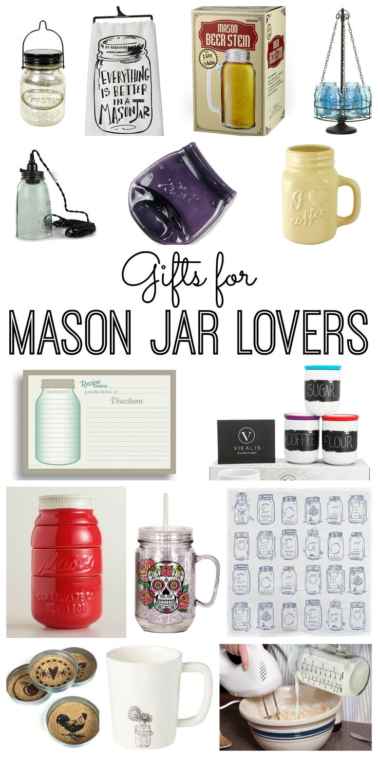 615 best gifts in a jar images on pinterest mason jars for Cute mason jar christmas gift ideas