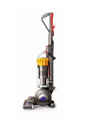Floorcare We have some great deals on latest baglessVacuum Cleanersfrom brands such as Dyson, Mlele and Samsung all at great prices.  Our range of vacuum cleaners include upright, cylinder, hand held and the latest technology robotic floor cleaners.