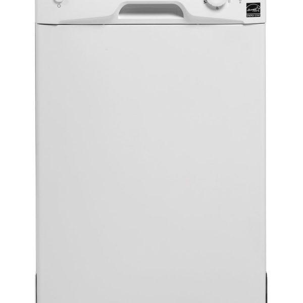 37 Best Dishwashers Images On Pinterest Dishwasher Dishwashers And Place Settings