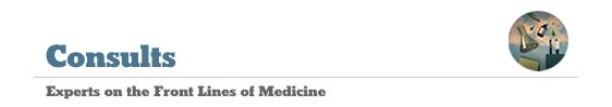 #cure. #lupus & Dr. Furie - Consults - New York Times Blog