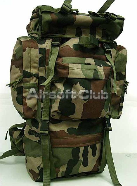 Cheap tactical gear includes bags and pouches are tactical equipment for carrying stuff that is highly durable. These items are typically made with lightweight and durable material but have large carrying capacities. You can choose from wide array of backpacks, laptop bags, flashlight pouches and many more. Checkout us at: http://airSoft-club.com/shop/