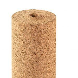 Carpet Tiles Underlay Or Paper
