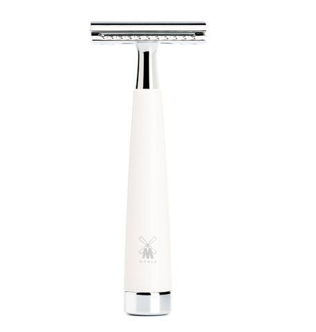 shaving razor, shaving soaps, shaving safety razors, double edge razors, razor blades, aftershaves, beard oil, shaving oil, Boston shaving supplies, shaving brushes, artizan shaving soaps, Boston