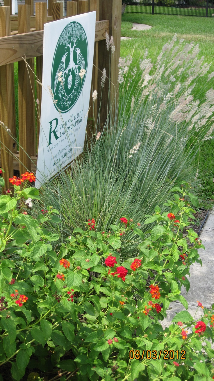 1000 Images About Projects Ravenscourt Landscaping And