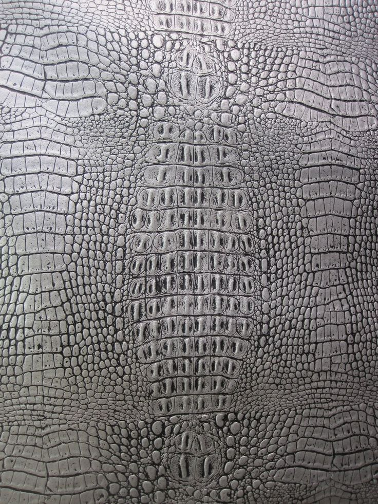 Crocodile Print Google Search Leather Texture Fabric