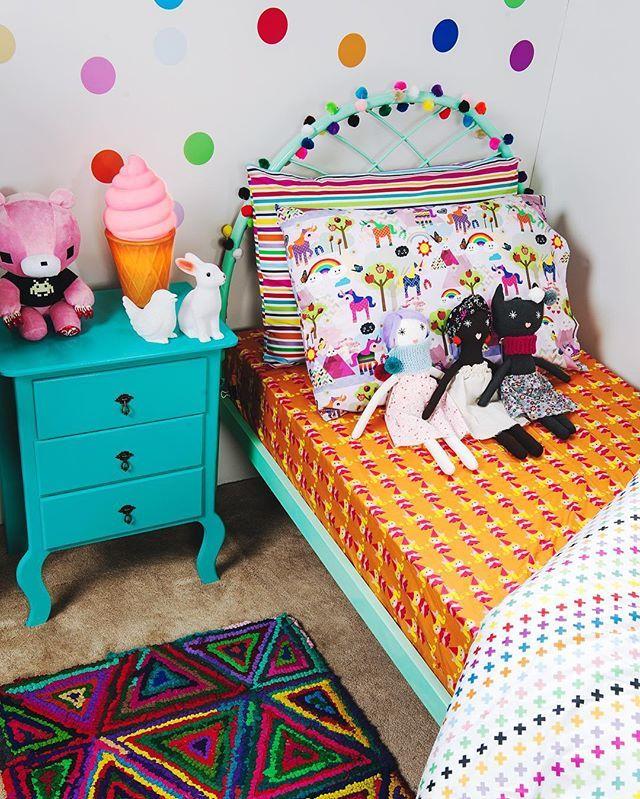 1366 beste afbeeldingen over kids room op pinterest kinderen slaapkamer kinderkamer en - Bebe deco slaapkamer ...