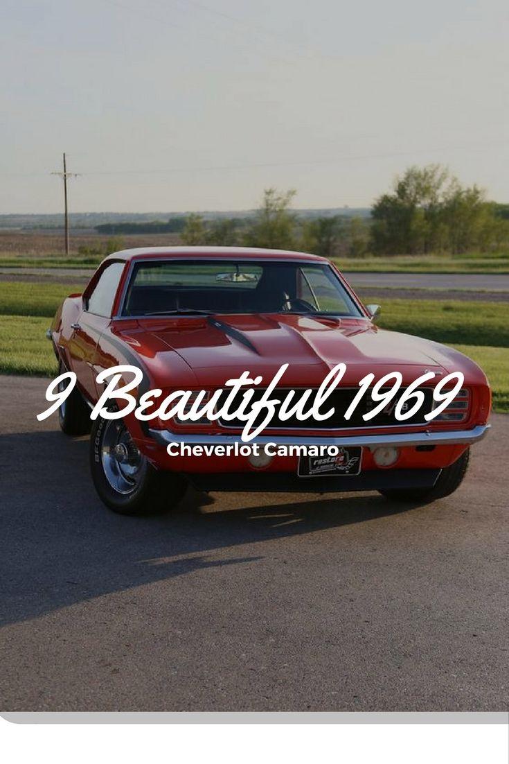 Best 25 Camaro For Sale Ideas On Pinterest Z28 Camaro