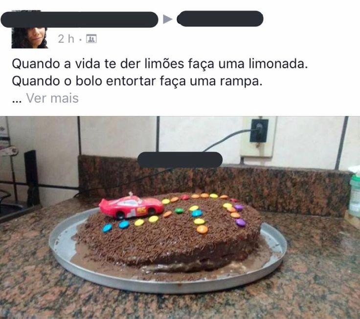 O Mundo do Tumblr : Photo