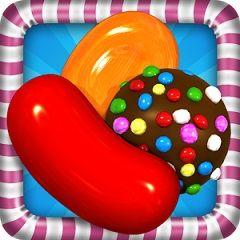 Download game Candy Crush Saga mod apk unlimited all terbaru 2016 gratis, game Candy Crush Saga full modifikasi mega mod untuk ponsel dan tablet android