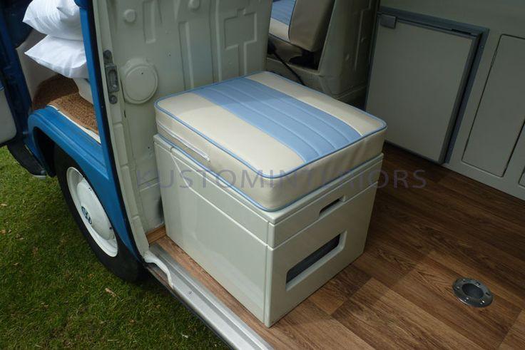 28 besten verdunkelung im caddy maxi bilder auf pinterest. Black Bedroom Furniture Sets. Home Design Ideas