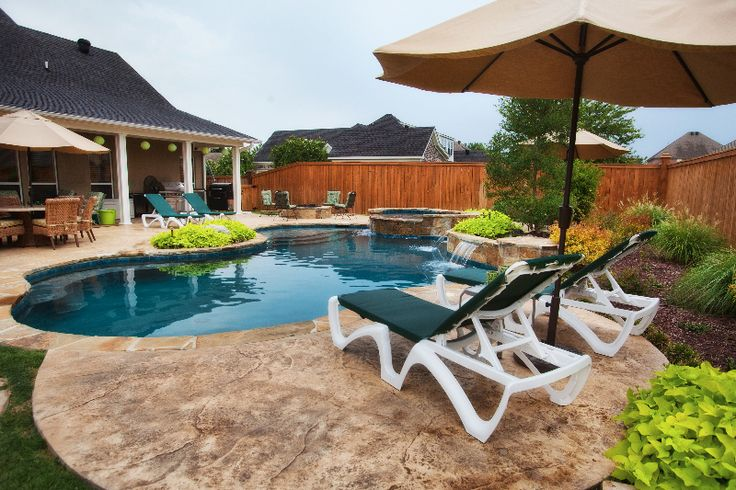 13 Best Gunite And Luxury Pools In Little Rock Ar Images On Pinterest Luxury Pools Bubble
