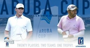 https://rpgolf.wordpress.com/2017/12/15/mackenzie-tour-bumps-lead-to-6-5-to-3-5-over-pga-tour-latinoamerica-after-day-two-of-aruba-cup/