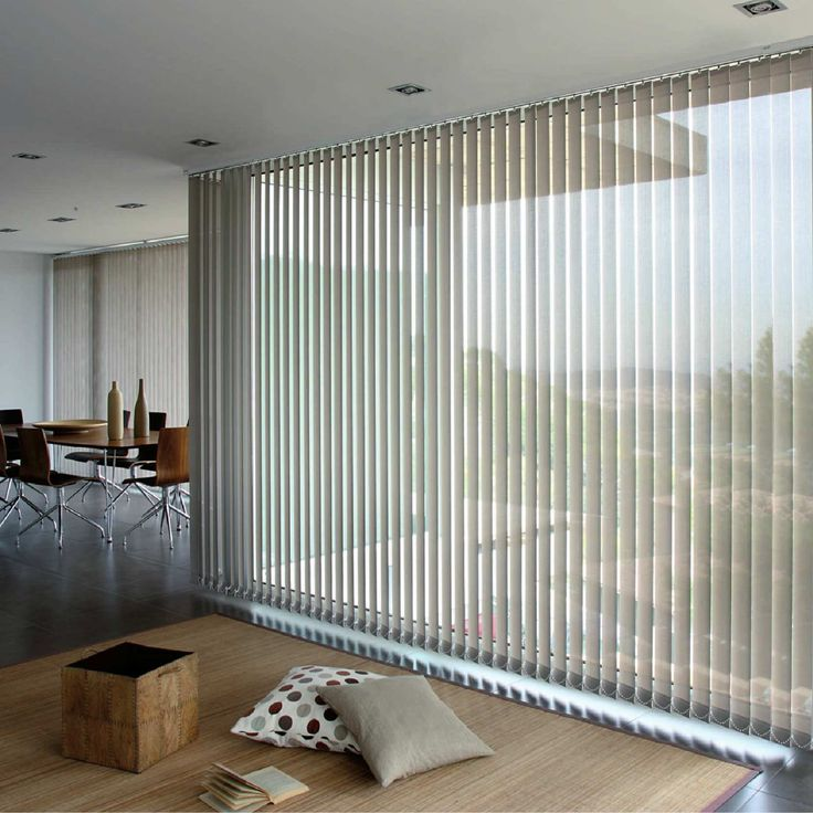 Best Store Images On   Window Dressings Blinds And Net