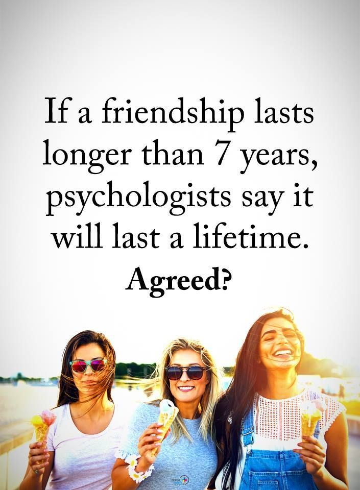 friendship quote friendship quote