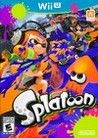 Splatoon for Wii U Reviews