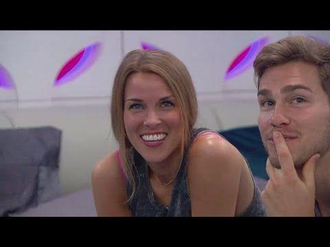 Big Brother After Dark | Season 17 Episode 4 | Full Episode