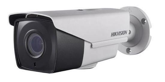 What is Power Over Coax (PoC) for <b>CCTV</b> | <b>CCTV</b> Technology ...