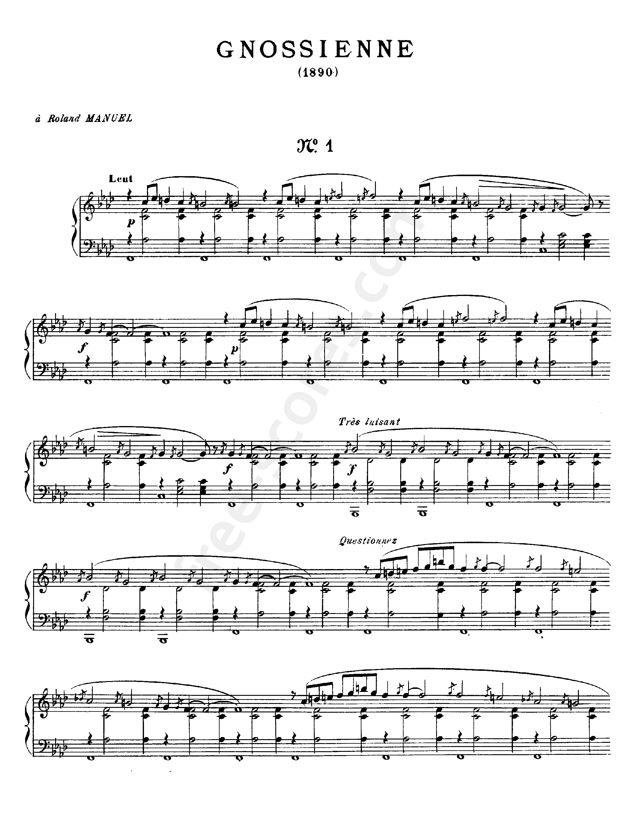 Piano free piano sheet music clair de lune : 154 best Piano Music images on Pinterest | Musicals, Free sheet ...
