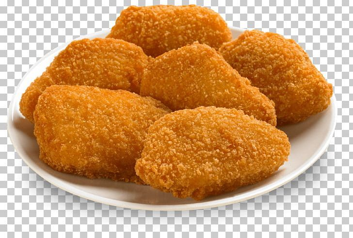 Chicken Nugget Croquette Crispy Fried Chicken Hamburger Png Clipart Arancini Cheese Chicken Chicken As Foo Chicken Hamburger Fried Chicken Chicken Nuggets