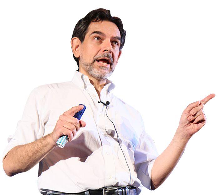 Igor Sibaldi il sistema io – Performance Strategies — Performance Strategies